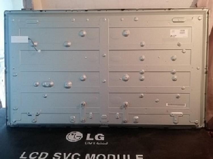 LC420DUE-SF**  LG 42LA621V . LG 42LA620V . LG 42LN613V