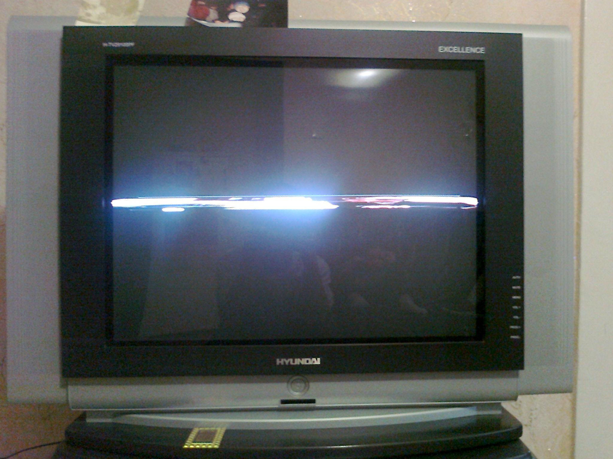 инструкция к телевизору hyundai h tv2910spf