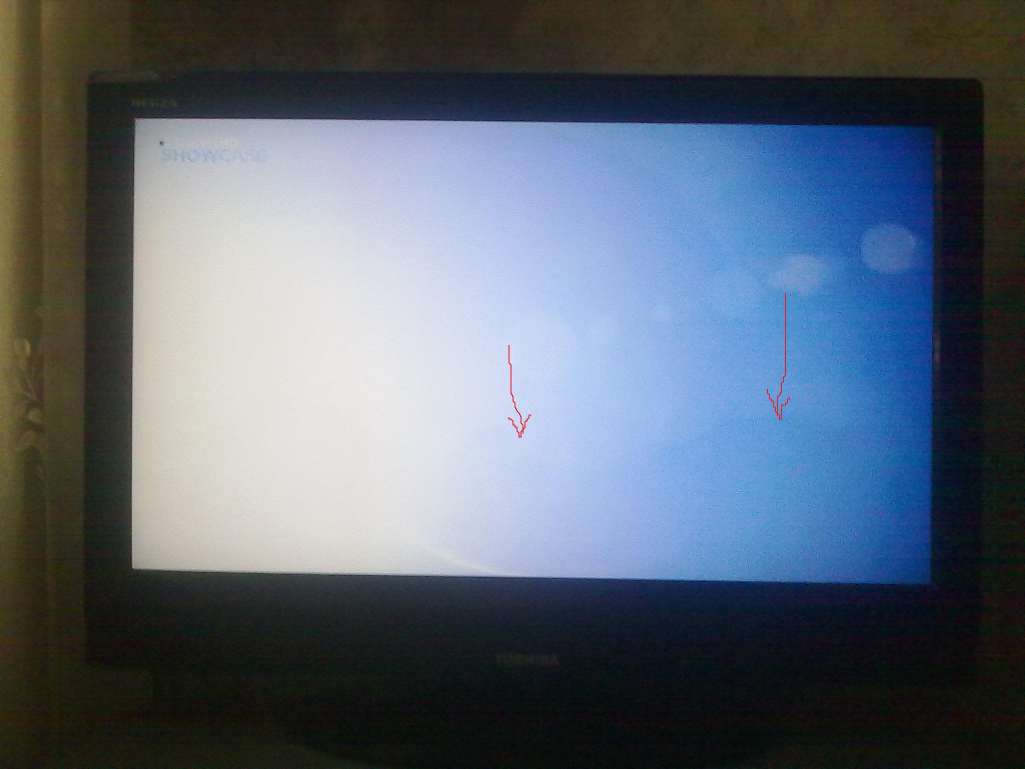 Как предотвратить выключение экрана при просмотре 78