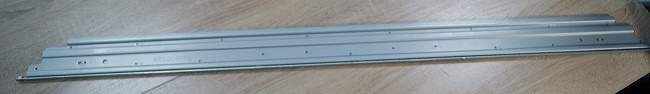 LG 55LF630V  ПОДСВЕТКА MAK63227101