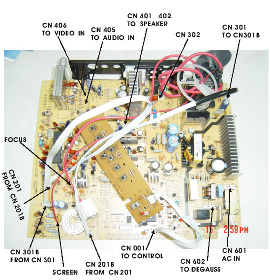 961_3y11_chassis_photo.jpg