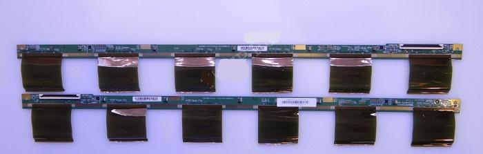 HV430QUB-N4D