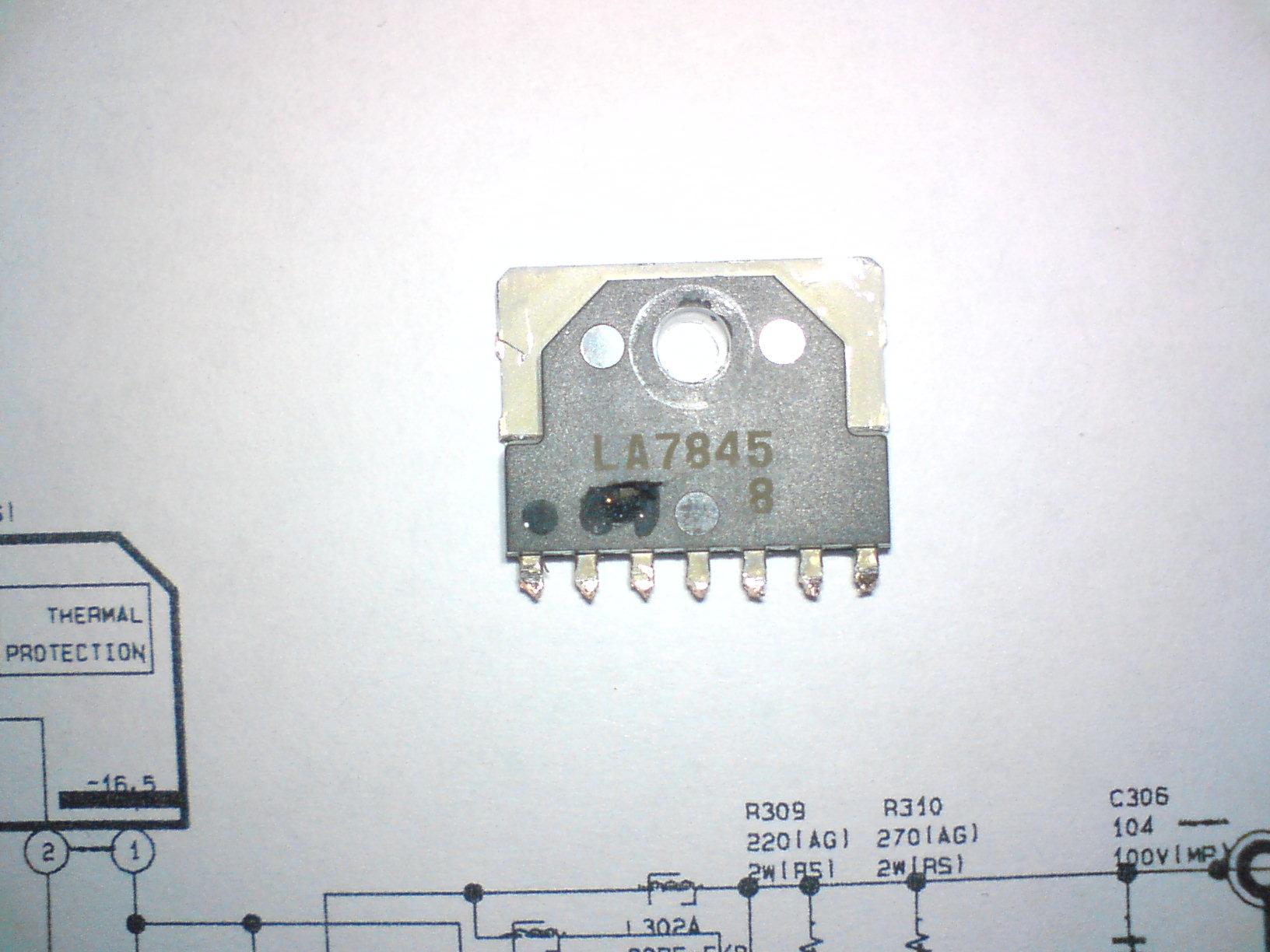 Принципиальная схема телевизор samsung фото 581