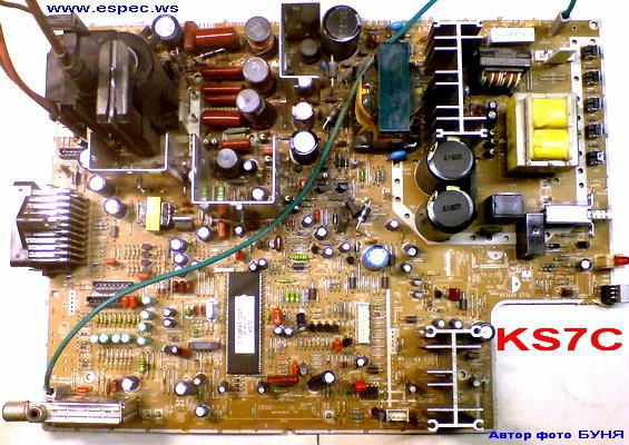 ks7c-2_118.jpg