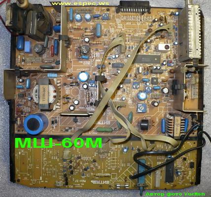 msh-60m.jpg